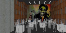 Blog – Hip-hop en de toekomst van architectuur
