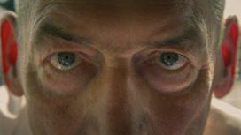 Agendatip: Documentaire Rem Koolhaas te zien bij Rondeel Cinema