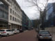 Transformatieplein 2017: Gebiedsbezoek Rotterdam Central District