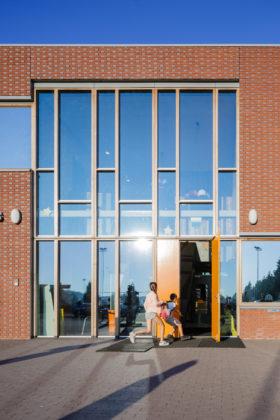 Architecten en en sterrenschool de ruimte 10 280x420