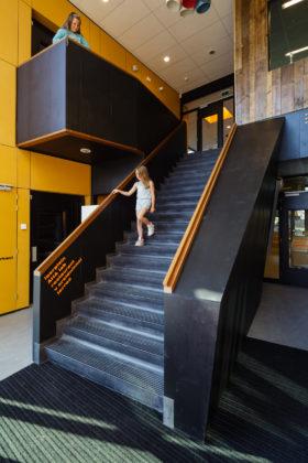Architecten en en sterrenschool de ruimte 12 280x420
