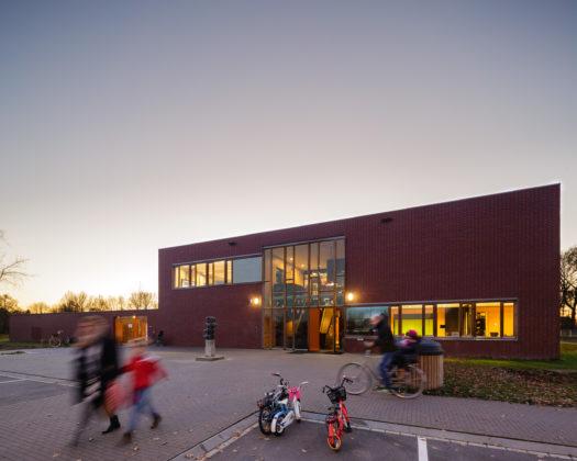Architecten en en sterrenschool de ruimte 13 525x420