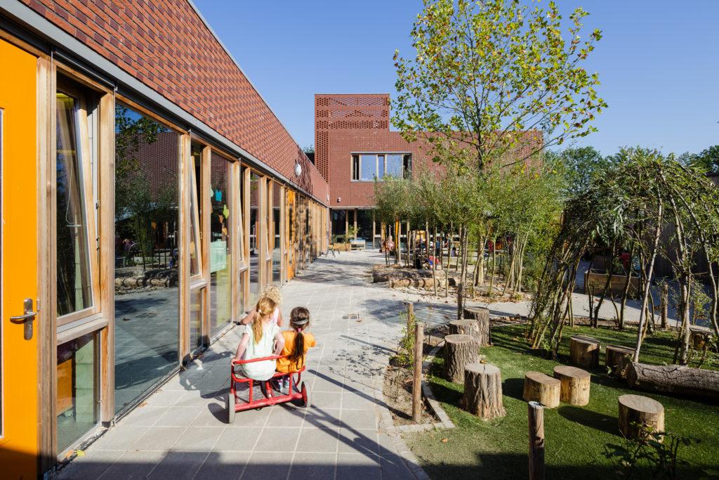 architecten-en-en_sterrenschool-de-ruimte-13