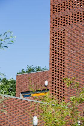 Architecten en en sterrenschool de ruimte 3 280x420