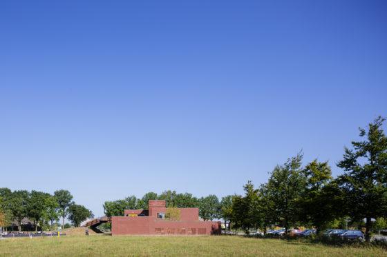 Architecten en en sterrenschool de ruimte 4 560x373