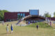 Architecten en en sterrenschool de ruimte 6 80x53