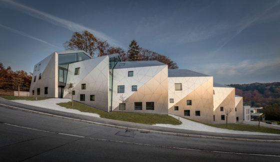 Collective housing metaform 3 560x325
