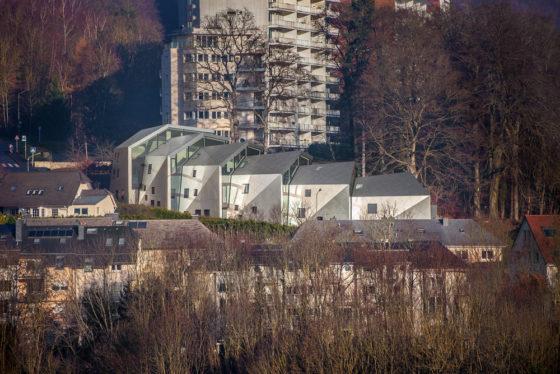 Collective housing metaform 4 560x374
