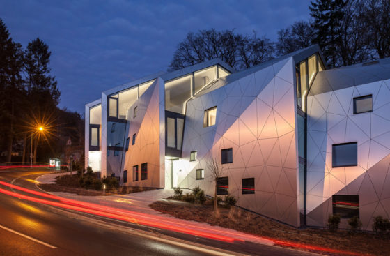 Collective housing metaform 5 560x367
