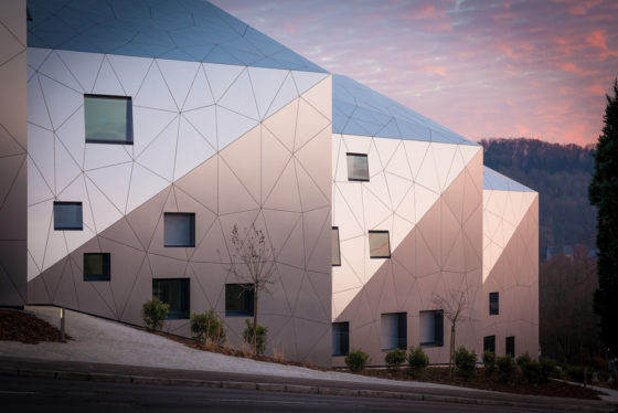 Collective housing metaform 6 560x374