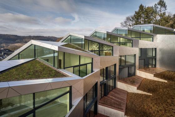 Collective housing metaform 8 560x374