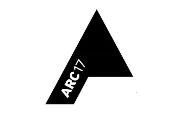 Wie worden er bekroond met een ARC17 Award?