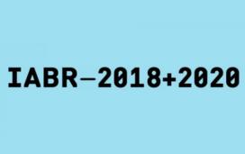 Benoeming curatoren van IABR-tweeluik