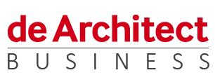 Logo architect business 2.bc0be0e82bb2