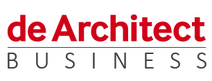 Logo architect business 2.bc0be0e82bb2