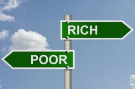 Verhuizen van jongeren naar rijkere buurt niet altijd de oplossing