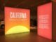 Blog – California Design Freedom verkent digitale ontwerpcultuur