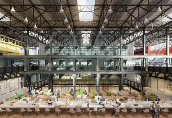 04 civic architects 3dstudio prins 560x385