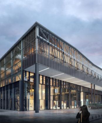 08 civic architects 3dstudio prins 348x420