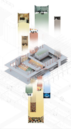 09 civic architects concept 231x420