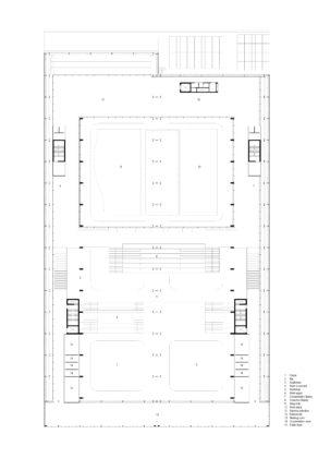 11 civic architects plan 292x420