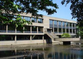 Donderdag op Transformatieplein – Brainpark en Hart van Zuid in Rotterdam