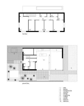 13 plans 1 336x420