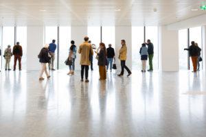 Rotterdam / Dag van de Architectuur 2017