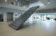 JHK en ABT ontwerpen 'zwevende' trap