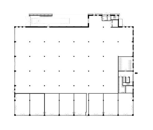 Attika emoticon facade plan 1 492x420