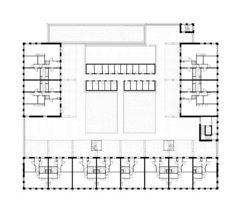 Attika emoticon facade plan 2 494x420