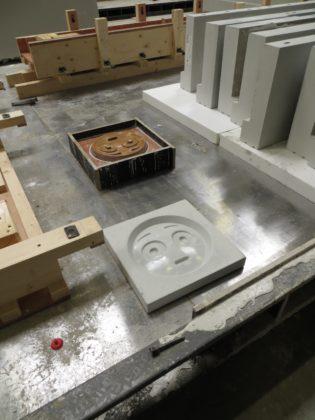 Attika emoticon prefabrication 315x420