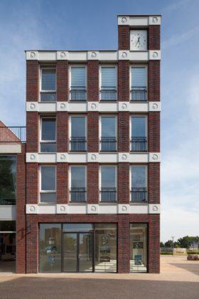 Emoticon facade attika architekten 11 280x420
