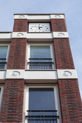 Emoticon facade attika architekten 5 280x420