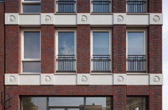 Emoticon facade attika architekten 6 560x368
