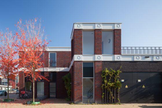 Emoticon facade attika architekten 8 560x373