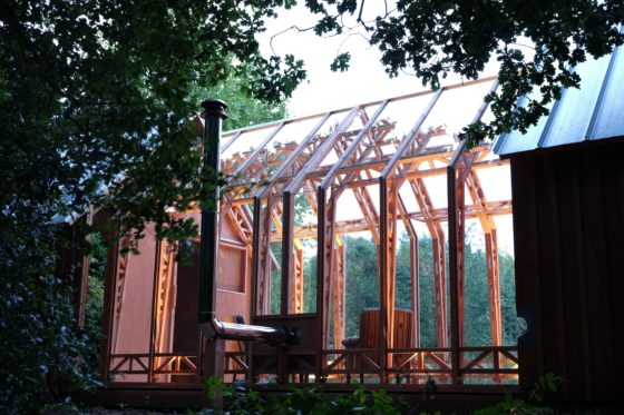 Garden house back caspar schols 560x373