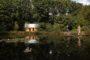 ARC17: Garden House – Caspar Schols/Garden City