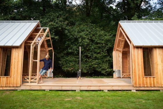 Garden house front open caspar schols 560x373
