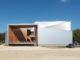 Modern music centre smac %e2%80%93 h%c3%a9rault arnod architectes 15 80x60