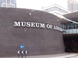 Shortlist bekend voor Centre for Music Londen