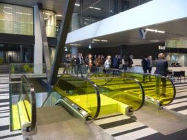 Update: Verslag Projectbezoek Rijnstraat 8 met OMA