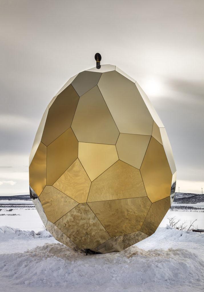 Apers-Bigert & Berstrom-Golden-Egg