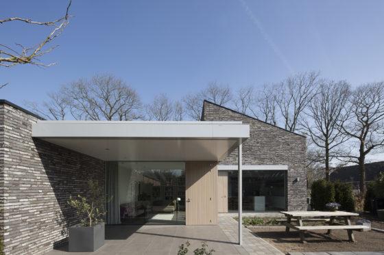 Energiepositieve woning sterksel joris verhoeven architectuur 1 560x373