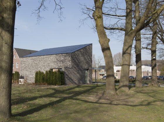 Energiepositieve woning sterksel joris verhoeven architectuur 10a 560x417