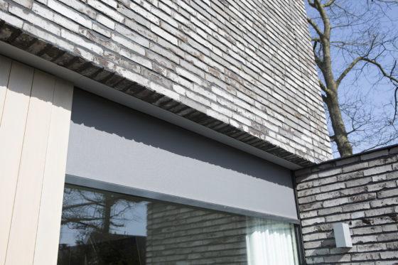 Energiepositieve woning sterksel joris verhoeven architectuur 11 560x373