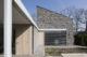 Energiepositieve woning Sterksel – Joris Verhoeven Architectuur