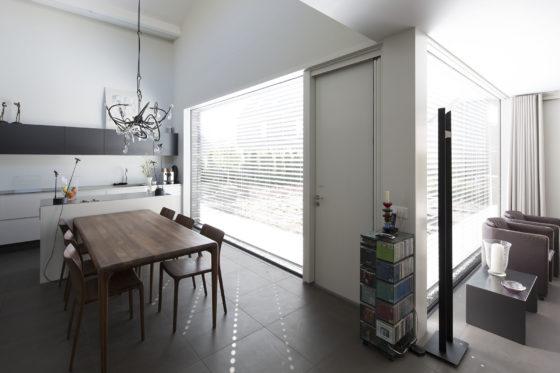 Energiepositieve woning sterksel joris verhoeven architectuur 13 560x373