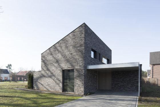 Energiepositieve woning sterksel joris verhoeven architectuur 2 560x373