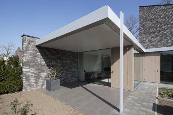 Energiepositieve woning sterksel joris verhoeven architectuur 6 560x373